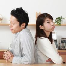 NGはコレ! 夫婦喧嘩を上手に鎮火する、仲直りに効くプレゼント選びのコツ