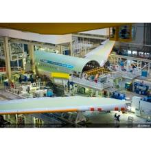 エアバス、A330neo初号機が最終組み立てへ--引渡しは2017年第4四半期