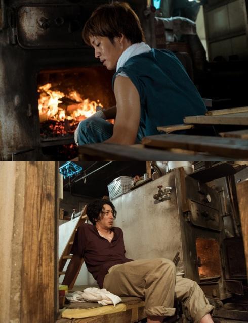 映画「湯を沸かすほどの熱い愛」ネタバレあらす …