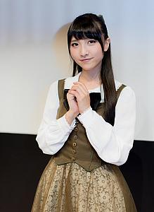 声優・山崎エリイ、ソロデビュー記念の番組公開録音開催 アルバム表題曲MVを公開
