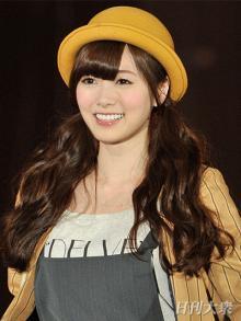 白石麻衣「サイッテー!」乃木坂メンバーの過去最高にヤバイことに嫌悪感