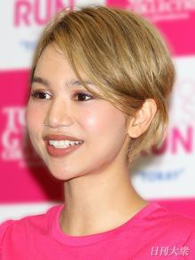 水沢アリーの嫌いな芸能人は、滝沢カレンか菊地亜美のどっち!?