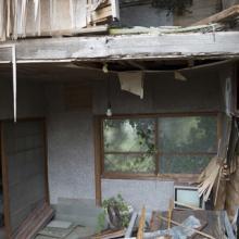 NHKスペシャルの「縮小ニッポン」の衝撃の内容に、絶望の声が相次ぐ