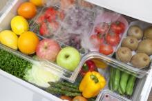 健康格差解消の取り組み 足立区は野菜摂取促進で効果