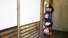 『勇者ヨシヒコ』 新シリーズ放送記念! 過去2シリーズを2夜連続一挙放送決定