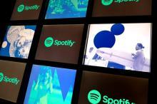 世界最強の音楽配信サービス「Spotify」ついに上陸――気になる無料プランと有料プランの違い