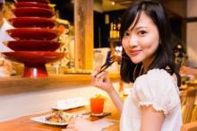 サードウェーブの日本食を東京・田町の路地裏で味わう
