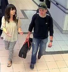 不明邦人女性、遺体で発見=48歳男を逮捕-カナダ警察