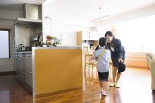 子どもが思い通りに動いてくれない…「忙しい朝」をゆとりある時間にする秘訣とは?