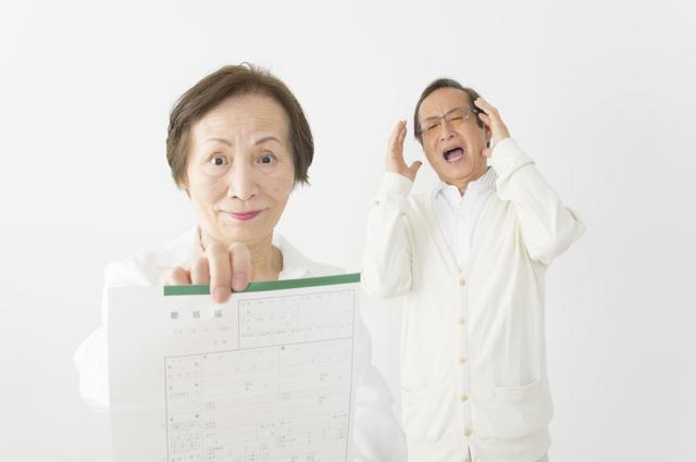 熟年離婚でもっとも揉めやすい慰謝料の問題をうまく解決する方法コラム新着ニュース編集部のイチオシ記事この記事もおすすめコラムアクセスランキング