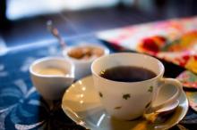 ゲッ…入れちゃダメ!コーヒーが「一気に不健康になる」クリームの添加物3つ
