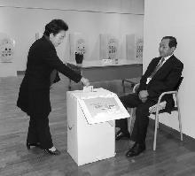 ポスト朴槿恵を選ぶ大統領選で50万の「在日票」はどう動くか