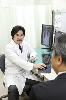 前立腺がんは「治るがん」 男性機能はどうなるか