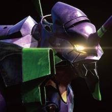 USJクールジャパンに「エヴァ」「進撃の巨人」登場--戦闘に巻き込まれる!