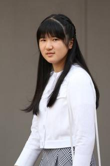 愛子さまの長期欠席 宮内庁からの説明なく学校も対応に苦慮