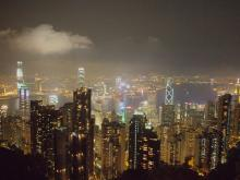 香港では子供の飲酒が10歳ごろから 習慣化で宿題サボりも