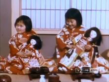 【カラーで見る昭和10年頃の東京】本当に80年前!?と驚く超鮮明な貴重映像