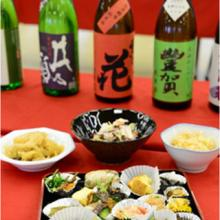 新そばや郷土料理も! 乗鞍高原で信州各地の地酒が堪能できるフェスタ開催