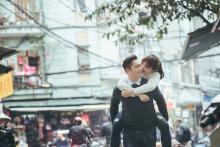 アンニョン♪たまにはカレとの韓国料理デートがオススメな理由・5つ