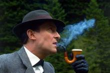 """名探偵の原点!『シャーロック・<span class=""""hlword1"""">ホームズ</span>の冒険』が2017年1月より全話放送"""