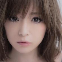 浜崎あゆみ、公演中止を発表