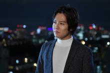 小出恵介、日テレ連ドラ11年ぶりにレギュラー出演 『レンタル救世主』に途中参戦