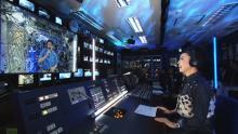 ユーミン、ISS大西宇宙飛行士との交信で涙 11・3『SONGS』出演