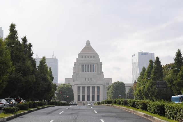 日本未来の党をふりかえるコラム新着ニュース編集部のイチオシ記事この記事もおすすめコラムアクセスランキング