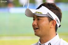 レジェンドから若手まで周辺在住プロ多数 大阪ゴルフの聖地
