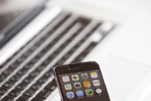【いまさら聞けない】iPhoneが無線LANルーターに!? PCをネットにつなぐ「テザリング」超入門