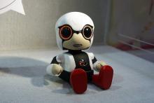 近未来のロボットは人間のトモダチになる!? 技術の進化によりおしゃべりになるロボットたち