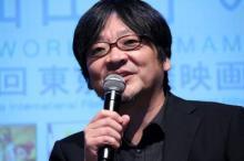 細田守はなぜ手描きアニメを続けるのか?「CGだけはつまらない」とこだわりを明かす