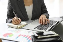 何が違うの…?「仕事の生産性が高い人」が実践する5つの習慣