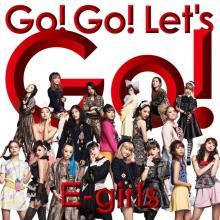 E-girls、新曲MVテーマは『Japanese Neo girls』 新しい日本と伝統を融合