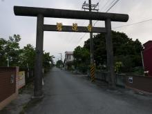 等身大の台湾を知る日本人「湾生」 その人生と故郷への思い