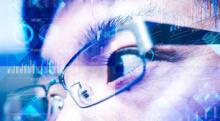 レーシック以外で視力を回復させる方法は他に何がある?
