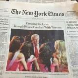 大統領選後のアメリカは憎悪によって引き裂かれる【国際政治学者・三浦瑠麗氏インタビュー】