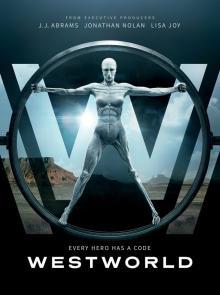 『ウエストワールド』ドラマ版、シーズン2の制作が決定