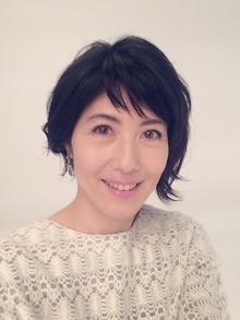 小島慶子のそこじゃない! 乃木坂46橋本奈々未の引退報道に思う「アイドルのやめどき」