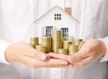 あと2年半で終了!贈与税がかからない「住宅取得資金の非課税制度」って?