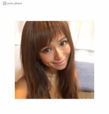 SMAP中居正広も驚き&呆れ顔?日本一親のすねをかじるモデルセレブぶり明かす「いくらもらってるか知らない」