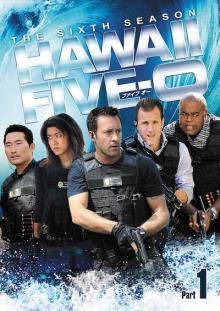 『HAWAII FIVE-O』日本語吹替えキャスト4名よりコメント到着!