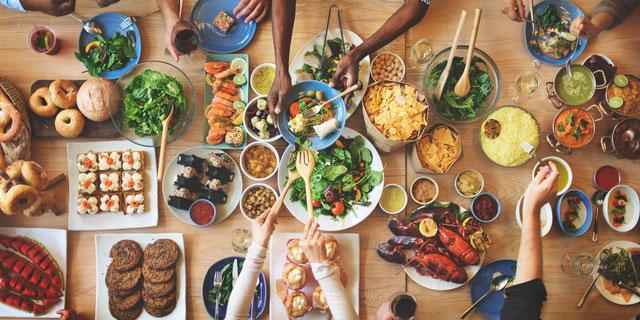 「好きな食べ物画像無料」の画像検索結果