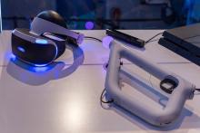 83歳筆者が考える「VR」...人類に「革命的な変化」もたらす予感