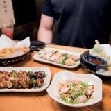 居酒屋、回転寿司…得する「コスパのいい店」の見分け方