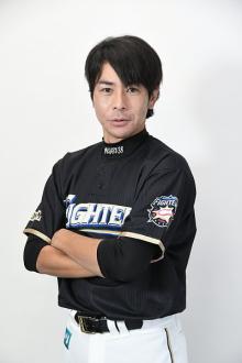 武田勝 メッタ打ちされて見つけた「最高の2番手」という道
