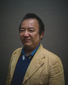 ノンフィクション大賞受賞の柳川悠二氏「逆転のPL」を描いた理由
