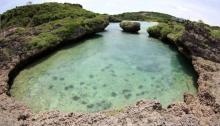 【2016年版】絶対行くべき!宮古島のおすすめ観光スポット15選