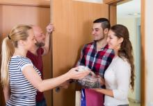 超厳しい「子どもがいない隣人」…どう無難な関係を築く?