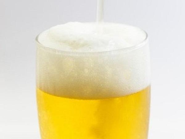 【高血圧の原因】塩分・アルコール・運動不足など …